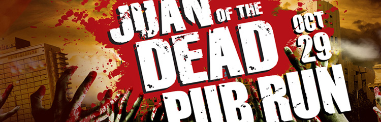 juan-of-the-dead-pub-run