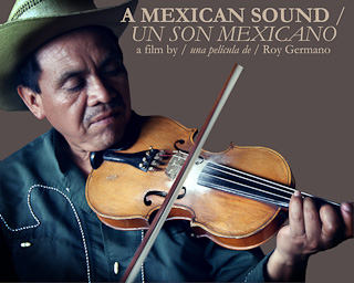 A Mexican Sound