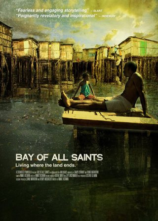 bay-of-all-saints-poster