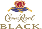 HR Crown Black Logo 1